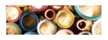 Трубы и фиттинги для систем отопления из Германии. Цены и ...