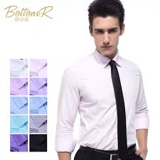 business casual dress shirts dress yp collection casual dress clothes for men pictures get your