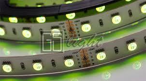 <b>Светодиодная лента</b> 5050. Купить <b>светодиодную ленту</b> SMD ...