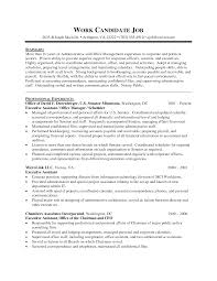 cover letter sample administrative assistant cover letter click here to this administrative assistant resume administrative assistant cv template uk administrative assistant resume