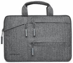 Купить <b>сумку</b> и рюкзак для ноутбука <b>Satechi Water</b>-Resistant ...