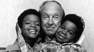 13 Things You Might Not Know About <b>Diff'rent Strokes</b> | Mental Floss