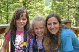 summer employment opportunities yellowstone alliance adventures do your summer plans include