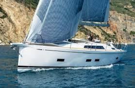 <b>Sailboats</b> for sale - YachtWorld