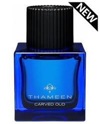 <b>Thameen Carved Oud</b> Perfume Samples & Decants ...