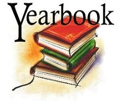 Image result for year book clipart