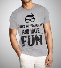 Cool Shirts With Quotes. QuotesGram