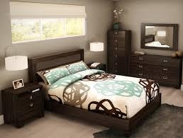mens bedroom ideas for masculine room look comfortable mens bedroom ideas with dark wooden furniture bedroom ideas with dark furniture