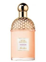 <b>Aqua Allegoria Passiflora</b> Guerlain аромат — аромат для мужчин и ...