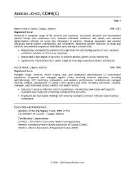 nursing cover letter sample cover letter example nursing sample nurse resume cover letter example nursing