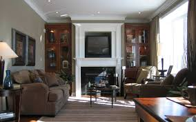 arrange living room furniture rectangular on cool arrange cool