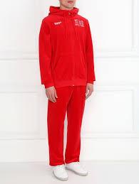 <b>Брендовые мужские</b> спортивные <b>спортивные костюмы</b> купить со ...