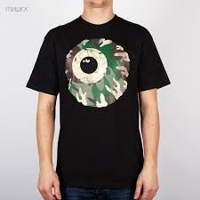 <b>Футболка МИШКА Camo Keep</b> Watch T-Shirt купить в интернет ...