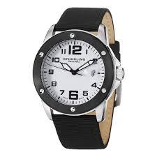 Наручные <b>часы Stuhrling 463.33DBO2</b> — купить в интернет ...