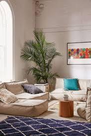 Comfy Floor Seating Best 25 Floor Seating Ideas On Pinterest Floor Seating Cushions