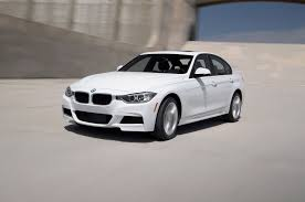 What Is Bmw Xdrive 2013 Bmw 335i Xdrive First Test Motor Trend
