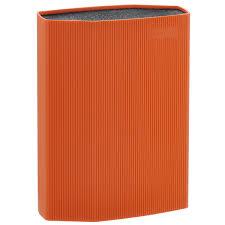 """<b>Подставка для ножей</b> """"<b>Rondell</b>"""", цвет: оранжевый. RD-470 ..."""