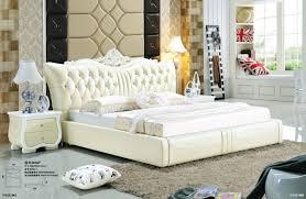 style bedroom furniture modern bedroom furniture french bed modern bedroom furniture with genuine lea