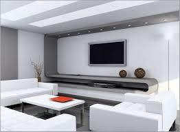 beauteous living room tv ideas tv room ideas small theater room beauteous living room wall unit