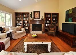 room wall decor home furniture plan decoration