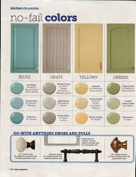 martha stewart living paint colors: great colors to paint your kitchen cabinets these colors will always look fab blues