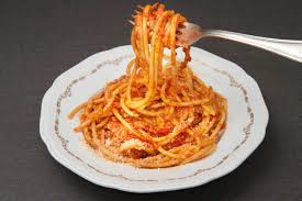 Best Pasta in <b>Rome 2019</b>: Travel Guide According to Top Chefs