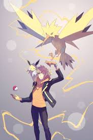 349 best ideas about pokemon go team leaders posts team leaders my team is mystic articuno what s yours < my team is that guy in the picture instinct all the way bru we have cookies l