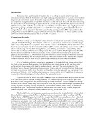 essay good definition essay topics binary options ideas for essay how to write a persuasive essay on book resume ideas 2207224
