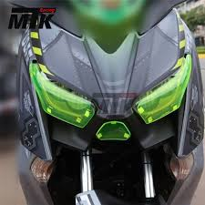 <b>MTKRACING</b> Motorcycle accessories For <b>Yamaha</b> XMAX 250/300 ...