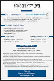 good resume examples for managers sample service resume good resume examples for managers examples of good resumes that get jobs financial samurai check our
