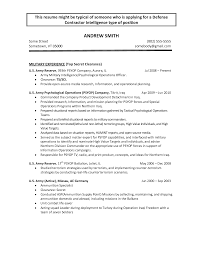 resume abroad sample sample unit secretary resume samples formt resume abroad sample air force resume examples experience resumes air force resume examples