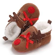 Infant Wearing Shoes Coupons, Promo Codes & Deals 2019 | Get ...