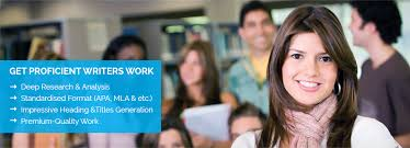 Selecting Sensible Systems Of descriptive essay college Collegeessaypay.com