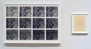 conceptual art and photography  essay  heilbrunn timeline of art  duration piece  bradford massachusetts