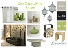 decoration small zen living room design: living room zen decorating ideas home vibrant
