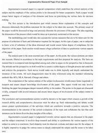 offbeat college essay topics  mental floss english essay  nursing entrance essay topics  intro paragraph argumentative essay  unique college essay