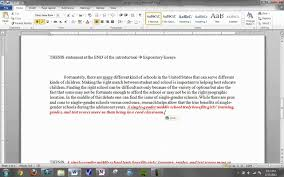 effect of gangsterism essays essay topics on the road by cormac sample essay for phd admission