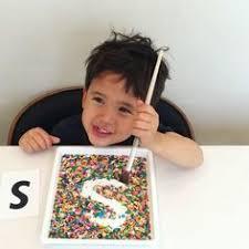 Лучших изображений доски «play with kids»: 301 в 2019 г. | Infant ...