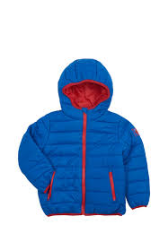 <b>Куртка детская для мальчиков</b> 19505020: цвет синий, 1 299 ...