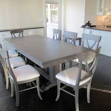 espresso mahogany wood dining table oge step  ideas about dining table redo on pinterest dining tables