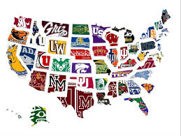 to pick the right college for you how to pick the right college for you