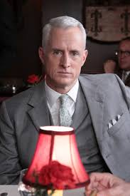 17 best ideas about john slattery mad men roger sterling john slattery season 3 episode 2 madmen menswear suitandtie
