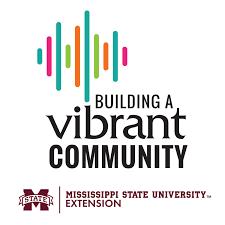 Building a Vibrant Community
