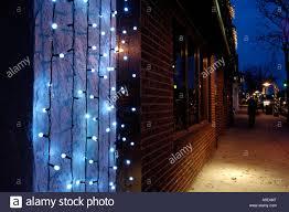 bright lights christmas lights photo album patiofurn home design bright lights christmas lights photo album patiofurn home design big christmas lights photo album