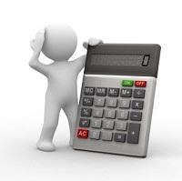 Afbeeldingsresultaat voor rekenmachine