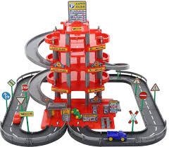 Парковки и гаражи купить в интернет-магазине OZON.ru