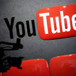 Google Blocks YouTube Access from Amazon's Streaming Devices