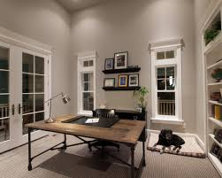 beautiful home office furniture with exemplary modern home office design with traditional home best beautiful home office furniture