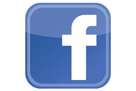 Resultado de imagem para símbolo facebook png