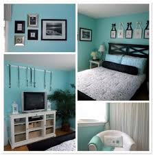 bedroom room decoration ideas diy bunk beds for girls cool teens with home decorating stores accessoriesmesmerizing pretty bedroom ideas